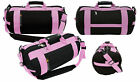 CLUB GLOVE USA Gear Bag EMBROIDERED YOU CHOOSE from 18 colors