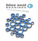 Stainless Steel Specialized Stumpjumper FSR Bearing Kit | MTB Frame Bearings