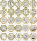 £2 Rare Two Pound Coins - Great Britain Two Pounds (£2) - Various Rare £2 Coins