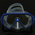 Diving Glasses Scuba Mask Mount Accessory For GoPro Hero 4 3 2 Camera Tempered