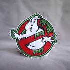 Iron on Patch Embroidered Garment Embroidy DIY Applique Sew on Patches Cosplay