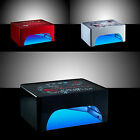 35W-LED/CCFL-Nail-UV-Lamp-Gel-nail-polish-curing-Lamp-3-COLOUR-CHOICE