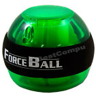 New Force Ball Power Gyroscope Wrist Multicolor Ball Arm Exercise Ball