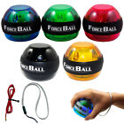Внешний вид - New Force Ball Power Gyroscope Wrist Multicolor Ball Arm Exercise Ball