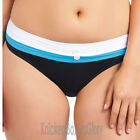 Freya Swimwear Revival Hipster Bikini Brief/Bottoms Black 3223 NEW Select Size