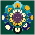 So Long, See You Tomorrow [2/4] by Bombay Bicycle Club (CD, Feb-2014, Vagrant...