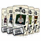 OFFICIAL 1D TAPE SNAPSHOT BATTERY COVER FOR SAMSUNG GALAXY MEGA 6.3 I9205