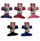 Valhoma Pet Chicken Harness and/or Leash Bright Fun Colors Pet Duck Goose