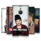 OFFICIAL ONE DIRECTION 1D LIAM PAYNE PHOTO HARD BACK CASE FOR NOKIA LUMIA 1520