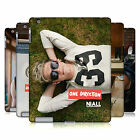 OFFICIAL ONE DIRECTION 1D NIALL HORAN PHOTO HARD BACK CASE FOR APPLE iPAD 2