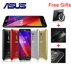 "Unlocked 5.5"" ASUS Zenfone 2 4G LTE 13.0MP Android 5.0 2GB 16GB IPS Smartphone"