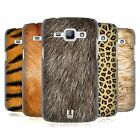 HEAD CASE DESIGNS FURRY COLLECTION HARD BACK CASE FOR SAMSUNG GALAXY J1