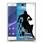 HEAD CASE EXTREME SPORTS COLLECTION 1 GEL CASE FOR SONY XPERIA T2 ULTRA