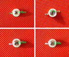 5pcs 1W 3W 5W Infrared IR 940NM High Power LED Emitter for night vision camera
