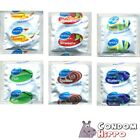 MATES FLAVOURED FLAVOUR MIXED PACK Latex Condoms FAST FREE POST Private