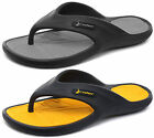 Rider Brasil Cape V Mens Beach / Pool Flip Flops ALL SIZES AND COLOURS