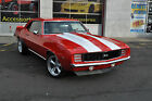 Chevrolet+%3A+Camaro+RS+SS+454+Big+Block+Restored+MUST+SELL+NO+RESERVE