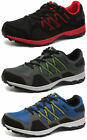 Gola Trailblazer Low Trail Running/Hiking Trainers ALL SIZES AND COLOURS