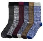 Wholesale Lots Men's All Black Ribbed Quality Dress Socks Pairs King Brand 10-13
