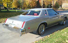 Oldsmobile+%3A+Cutlass+Colonnade+Coupe+2%2DDoor