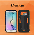 For Samsung GALAXY S6 G9200 Fashion General Hard Protect Phone Back Cover