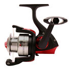 NEW ABU CARDINAL 52, 53 & 54 FIXED SPOOL FISHING REELS 50 SERIES FRONT DRAG