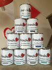 Frenchic Chalk & Mineral Furniture Paint - all colours & all sizes