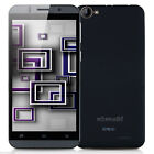 "VKWORLD VK700 5.5"" IPS HD 13.0MP MTK6582 Quad Core 1.3GHz Android 4.4 Smartphone"