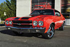 Chevrolet+%3A+Chevelle++SS+Big+Block+4%2DSpeed+12+Bolt+MUST+SELL+NO+RESERVE
