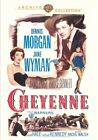 CHEYENNE New DVD The Wyoming Kid Warner Archive Collection