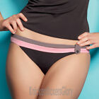 Freya Swimwear Samba Bikini Brief/Bottoms Coco NEW 3177 Select Size