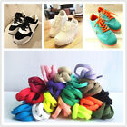 New 1 Pair Athletic Shoe Laces Shoelaces Sport Sneakers Boots Strings 45 INCH