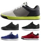 2013 Fox Motion Casual Motocross Adult Athletic Footwear Sneaker Shoes Scrub