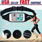 For iPhone X /8/7/6s/Plus Armband Case Sport Running Jogging Pouch Holder Cover