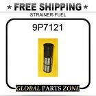 9P7121 - STRAINER-FUEL AFTERMARKET  for Caterpillar (CAT)    !!!FREE DELIVERY!!!