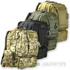 VIKING MOLLE ASSAULT MILITARY RUCKSACK PATROL BACKPACK AIRSOFT HIKING