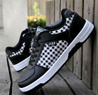 HOT 2015 New Men s Shoes Fashion Breathable Casual Sneakers running Shoes