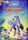 The Jungle Book 2 (Disney) DVD (2014) Steven Trenbirth cert U Quality guaranteed