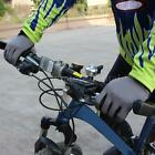 Men's Breathable Full Finger Bicycle Cycling Gloves Touch Screen Gloves GN4L