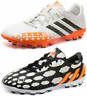 adidas Predator Absolado Lethal Zones AG Junior Football Boots