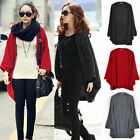 New Fashion Arrival Women's Korean version Sweater loose medium sleeve