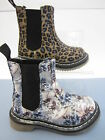 Spot On Girls Chelsea Boots Perfect for Winter H5010 UK 10 to 2 (R12B)