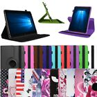 Jay-Tech Tablet PC XE7DW - XE7 Tablet Tasche Schutz Hülle Cover Case 360°