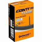 Continental Cross Bike / Cycle Inner Tube