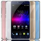 """5.5"""" Unlocked 3G For Straight Talk AT&T T-Mobile Smartphone Android Cell Phone"""