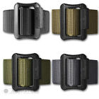 HELIKON UTL URBAN TACTICAL BELT NYLON POLICE SECURITY TIE STRAP MILITARY SWAT