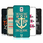 HEAD CASE DESIGNS CHRISTIAN TYPOGRAPHY SERIES 2 BACK CASE FOR SAMSUNG PHONES 2