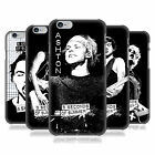 OFFICIAL 5 SECONDS OF SUMMER SOLOS HARD BACK CASE FOR APPLE iPHONE PHONES