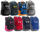 Under Armour UA Storm Hustle II Backpack