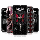 OFFICIAL ANNE STOKES GOTHIC HARD BACK CASE FOR SAMSUNG PHONES 3